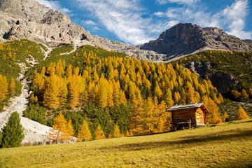Val Zebrù - Bormio (IT)