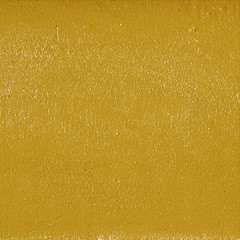 Wall Mural - Abstract gold color Texture of old concrete wall for background