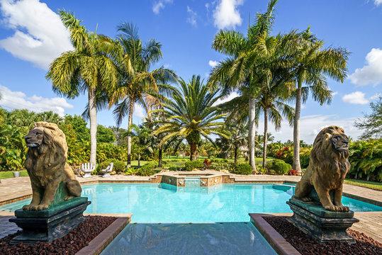 Pembroke Pines Aerials Florida