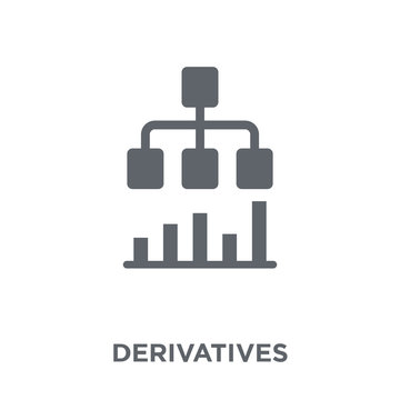 Derivatives icon from Derivatives collection.