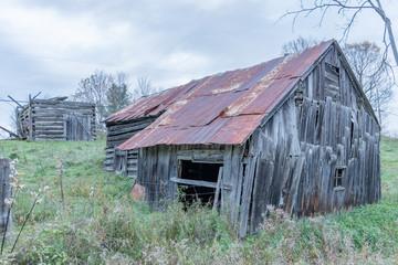 Rural Ontario 1