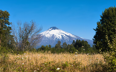 Pucon - Chile - II -