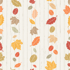 Fall_Leaf_Stripe_seaml_stock_adobe