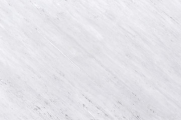 white, gray marble texture in veins and  curly seamless patterns