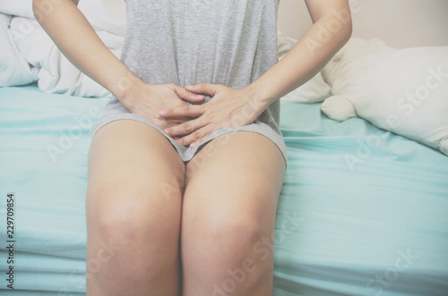 Teen fuck hardcore pics
