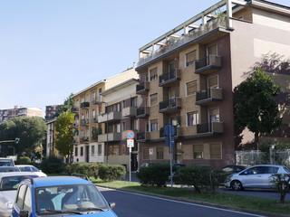 Milan Landmarks