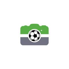 soccer football camera photography application