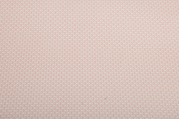 peach background scales, scrapbooking paper