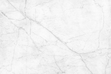 Texture marble patterns abstract ,  white or gray and black curly seamless for background