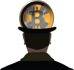 bitcoin valuta virtuale cripto valuta