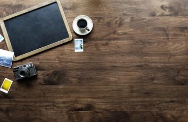 café,tasse,pause,détente,évasion,voyage,photo,noir,blanc,corsé,bois,