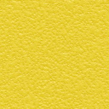 3D Illustration of lemon Texture Background