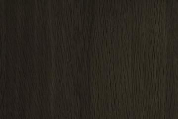 Hintergrund Holzmaserung sehr dunkel - Background wood grain very dark