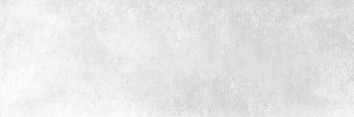 hellgraue glatte Betonwand Textur als Hintergrund in XXXL