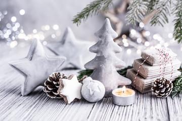 Hintergrund Weihnachten Motiv