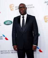 2018 British Academy Britannia Awards - Arrivals