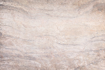 Texture natural marble wave patterns on background in horizontal