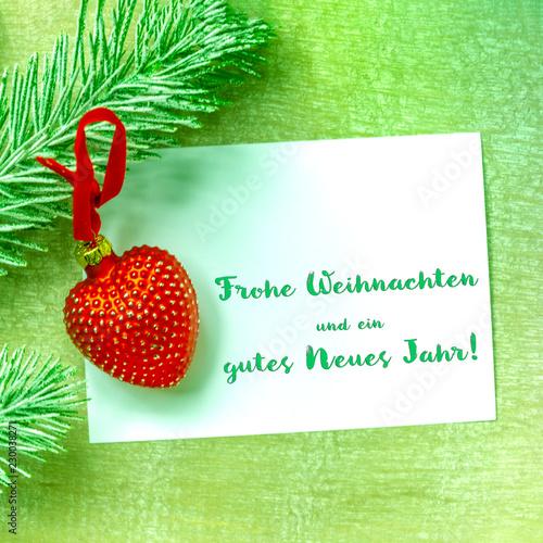Frohe Weihnachtsgrüße.Frohe Weihnachten Weihnachtsgruß Weihnachtsgrüße Grußkarte
