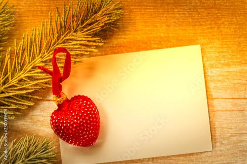 Frohe Weihnachtsgrüße.Frohe Weihnachten Weihnachtsgruß Weihnachtsgrüße Grußkarte Zum