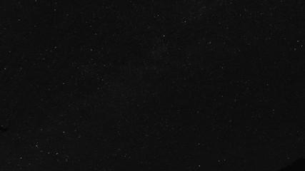 Authum stars