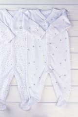 Baby boy pajamas sleepwear.