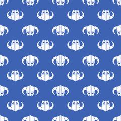 New_pattern_0064