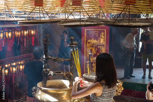 chinese, buddhism, buddha, prayer, devotion, culture