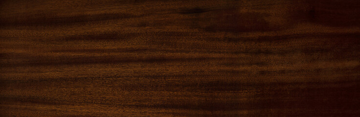 Polished wood texture. The background of polished wood texture.