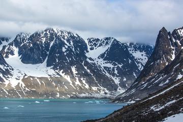 Magdalene Fjord5