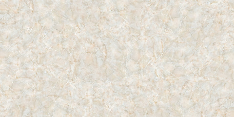italian marble texture and ceramic marble