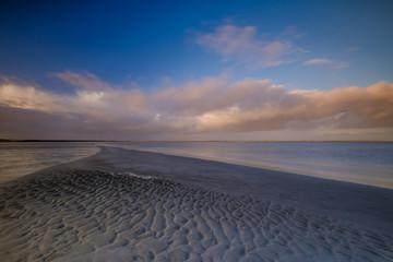Sylt, Nordsee, Deutschland