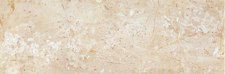 italian marble slab texture
