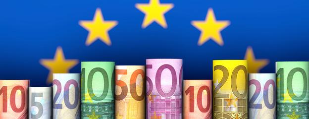 EU & Geld