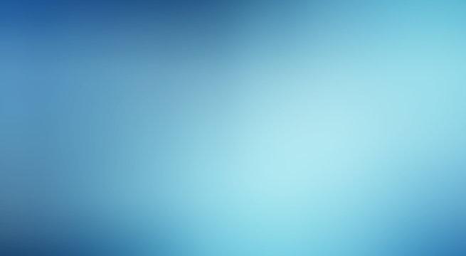背景 青 グラデーション