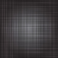 Black scratched pattern background vector design banner