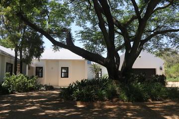Kyalami estate