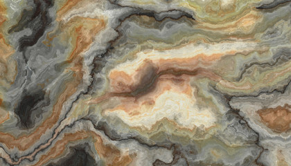 Colorful Onyx Tile background