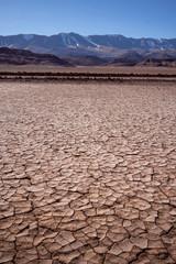 Tolar Grande Salta, Argentina South america