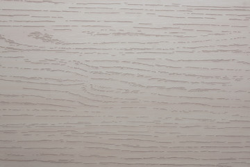 White and gray stripes texture pattern for Realistic graphic design . Grunge overlay wooden texture random lines.