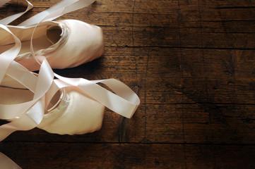 Danza accademica Классический танец Ballet clásico ft81103863 teatrale باليه كلاسيكي  classica 古典芭蕾 Klassiek Classical Múa ba lê