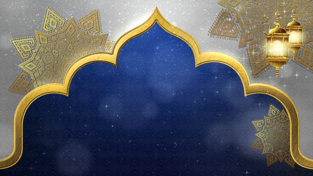473,549 BEST Islamic Background IMAGES, STOCK PHOTOS & VECTORS | Adobe Stock