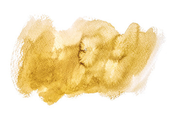 abstract,acrylic,art,artistic,backdrop,background,banner,blot,bright,brown,brush,color,colorful,creativity,crumpled,decoration,decorative,design,draw,drawing,element,gold,golden,graphic,grunge,grungy,