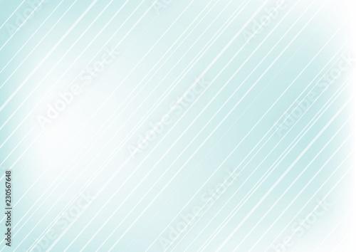 Background lined texture green Design vector illustrator
