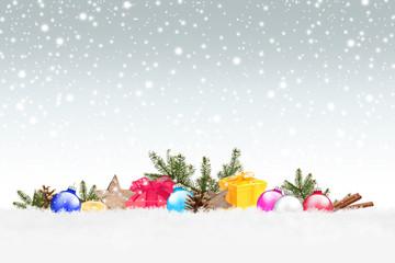 Weihnachten 1063