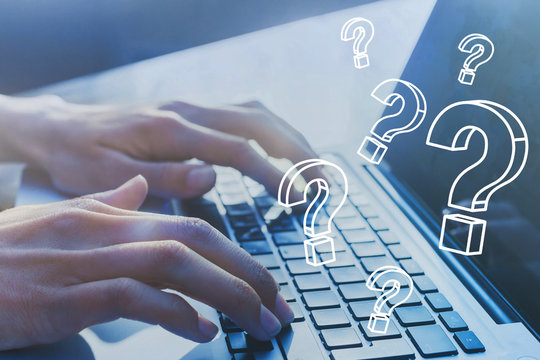 FAQ, ask quiestion online, what where when how and why, search information on internet