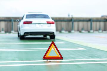 車 車両 故障 掲示板