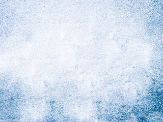 abstract background Fototapete