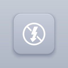 No light, No flasn button, best vector