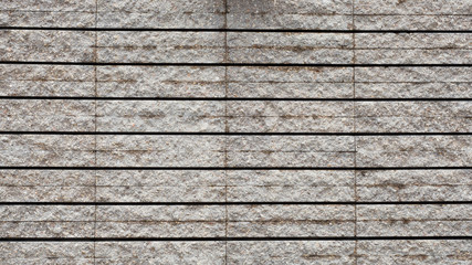 Wall Mural - sandstone background or texture