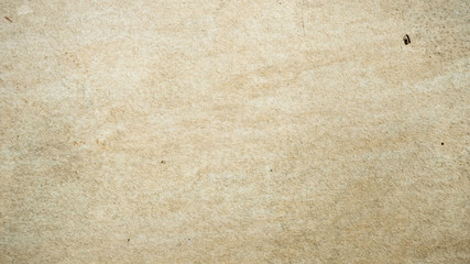 Wall Mural - Yellow cement background or texture